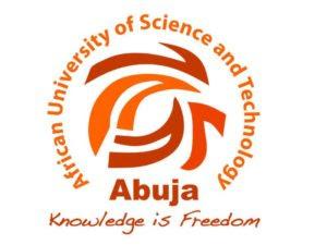 AUST Postgraduate Admission Form