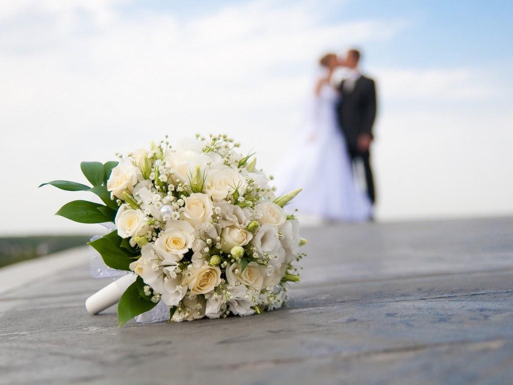 Wedding Background Wallpaper 1024x768 73754