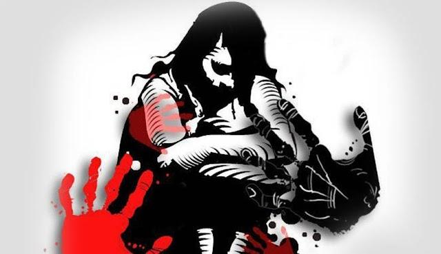 Prevent Disclosure Of Rape Victim's Identity Even Indirectly