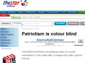 http://thestar.com.my/news/story.asp?file=/2011/7/19/focus/9124853&sec=focus