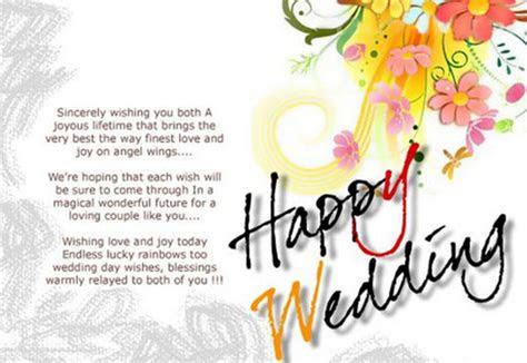 kalimat ucapan selamat pernikahan  teman sahabat