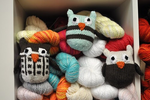 OwlsBlueSky.jpg