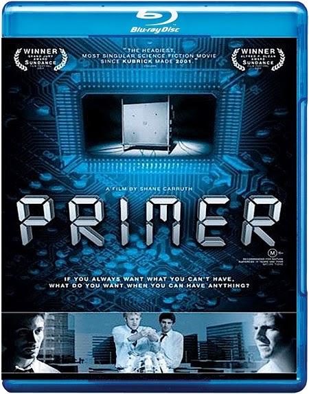 PRIMER 2004 HD 720P SUB ESPAÑOL