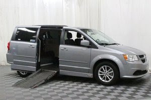 Mississippi Wheelchair Vans For Sale Blvd Com