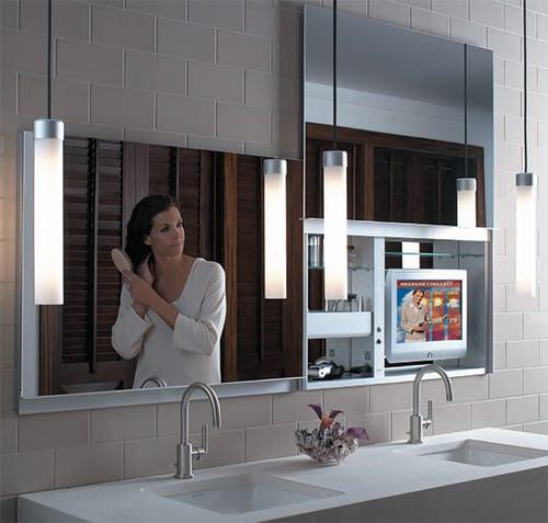 Let S Stay Cool Design Medicine Cabinets