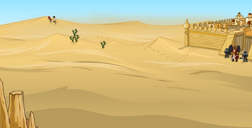 http://images.neopets.com/desert/latlh/SCJJu8CaKwmAK3pb.png