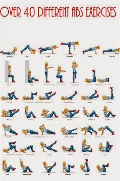 stronger body body building diet  men