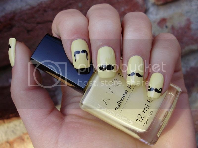photo moustache-nails-4_zps42c11dad.jpg
