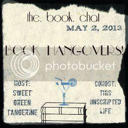 strangestbook