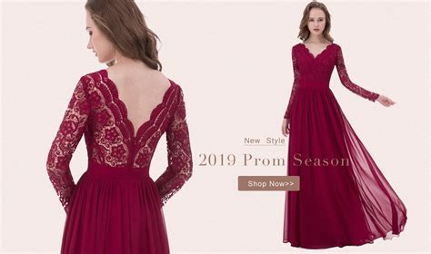 What Places Sell Prom Dresses Near Me