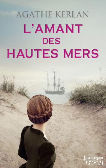 https://irwt.blogspot.fr/2016/10/lamant-des-hautes-mers-dagathe-kerlan.html