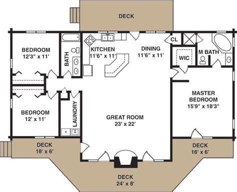 ideas  small house layout  pinterest