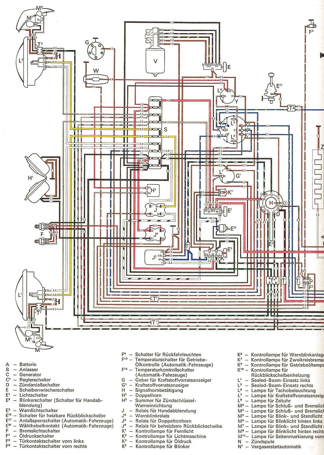 Ed1e50e Wiring Diagram 1969 Dodge Charger Wiring Library