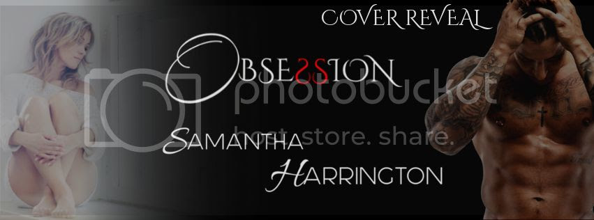 photo OBSESSION-Cover-Reveal_zpstsdyxovb.jpg