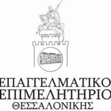 eeth-logo