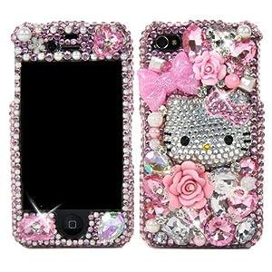 Hello Kitty phone cases