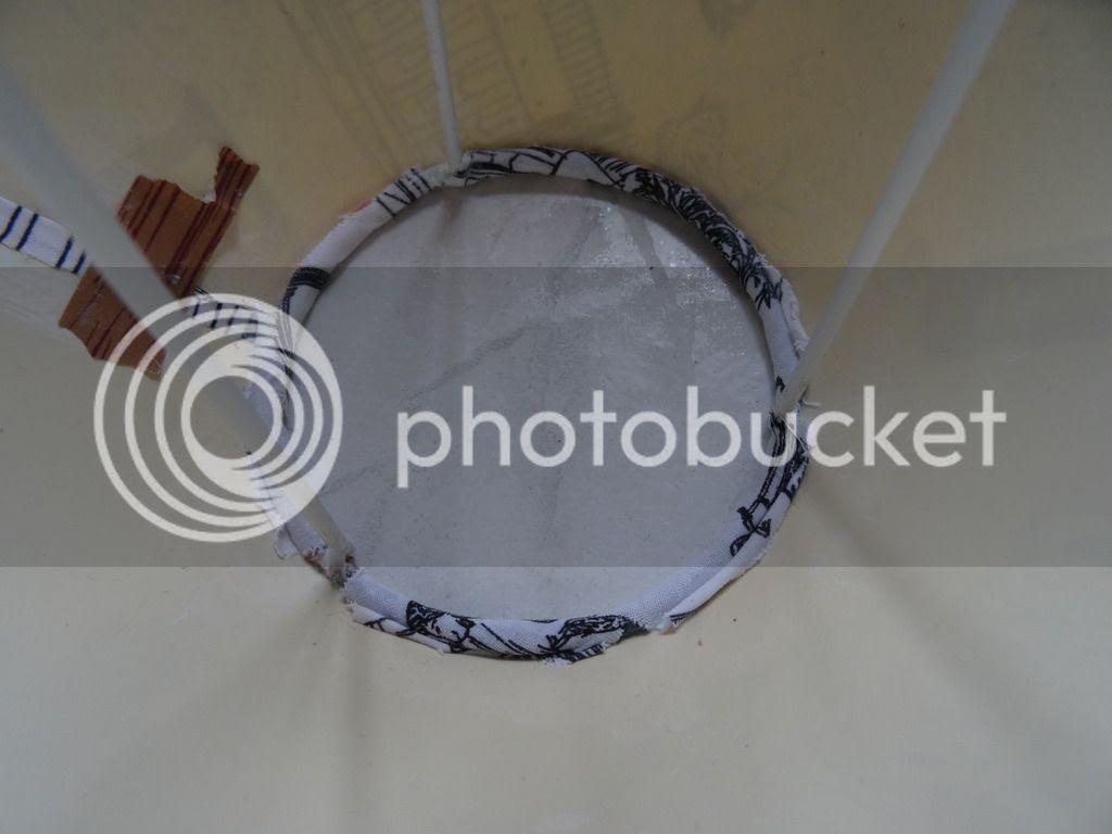 Lampenschirm neu gestalten DIY / Upcycling photo DSC05310_zpsloxenxcm.jpg