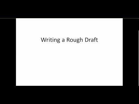 Dissertation writing nyc descriptive