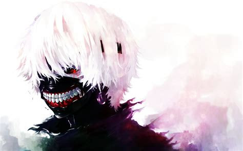 anime  wallpapers wallpaper cave