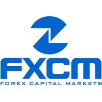 ForexConnect API - FXCM Israel