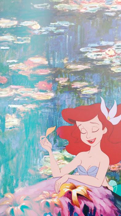 tarzan jane porter ariel beast Mulan Belle mienne batbedit Disneyedit my wallpapers dclassic