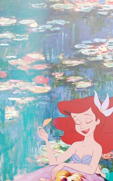 Tarzan Jane Porter Ariel Beast Mulan Belle Mienne Batbedit Disneyedit My Wallpapers Dclassic 27 Phone Wallpaper
