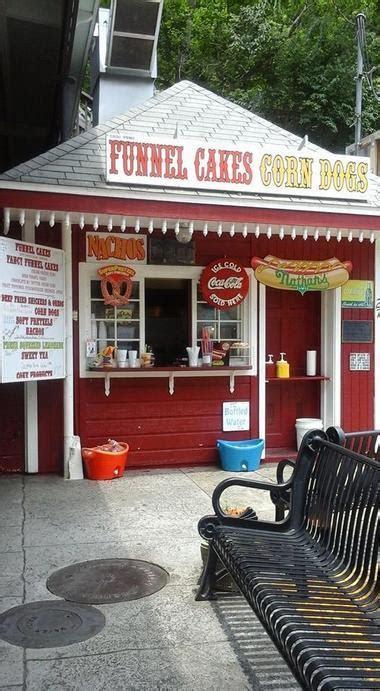 25 Best Things to Do in Eureka Springs, Arkansas