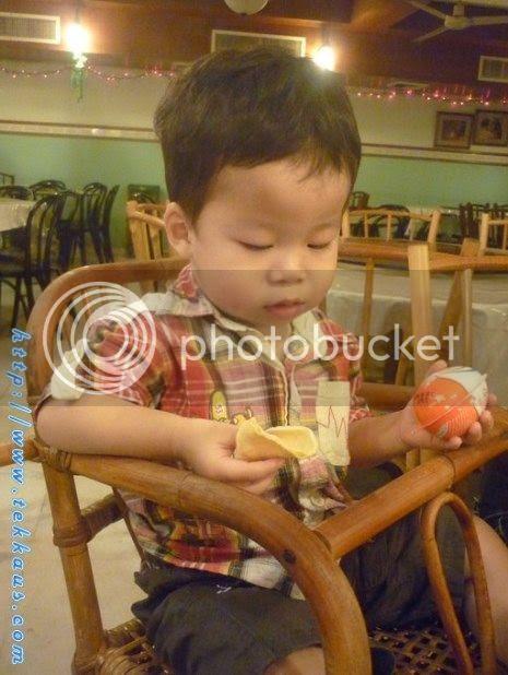 photo 07OleSayangNyonyaFoodRestaurant_zps212cbe89.jpg