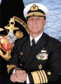 almirante jose ernesto cueto aservi
