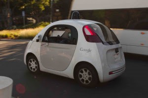 google car lead
