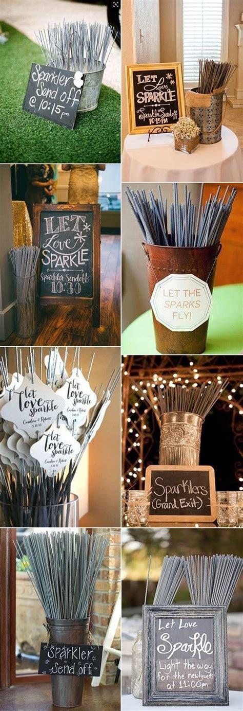 Best 25  Handfasting ideas on Pinterest   Celtic wedding