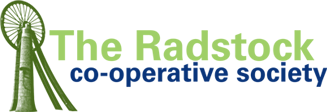 Supported by Radco