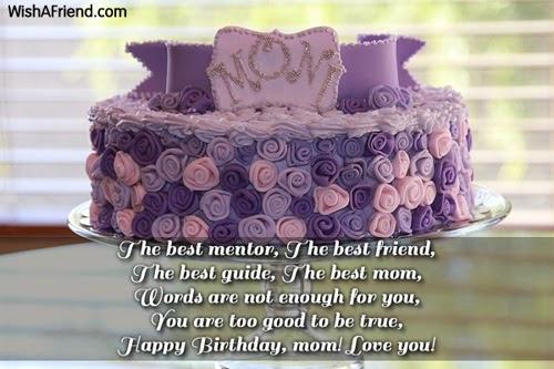 Happy Birthday Images Happy Birthday Images For Mentor
