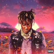ALBUM: Juice WRLD - Legends Never Die | FREE ZIP (2020)
