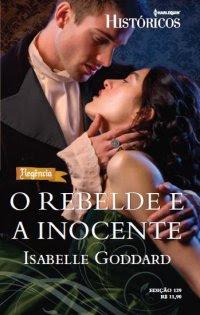 O Rebelde e a Inocente