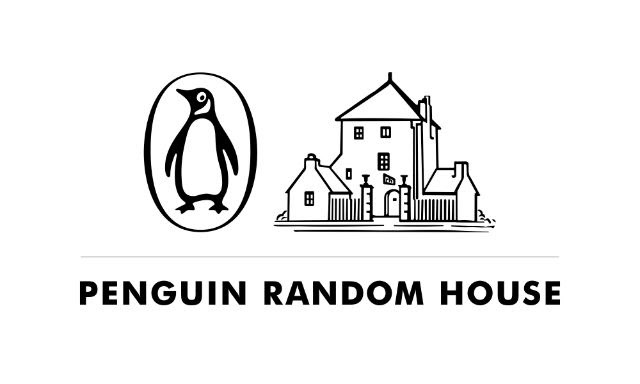 Resultado de imagen de penguin random house