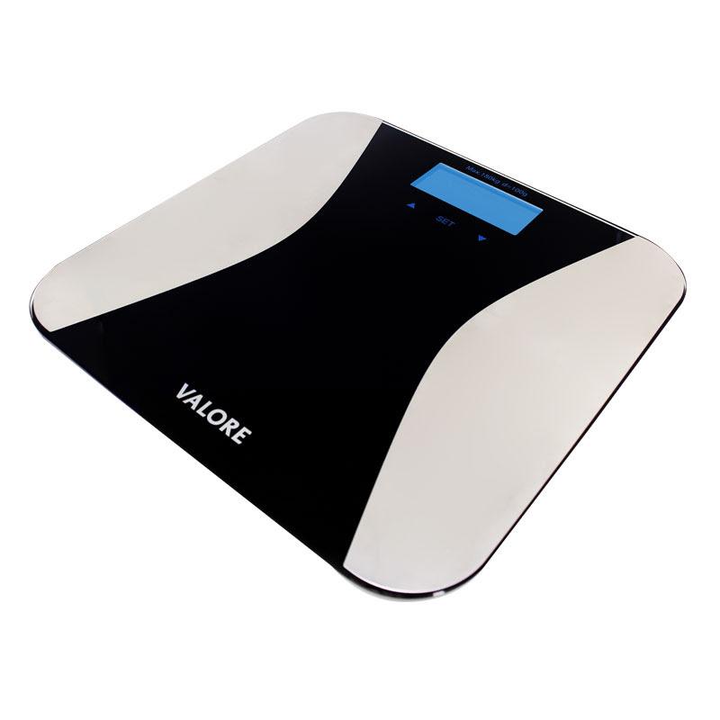 body fat percentage digital scale
