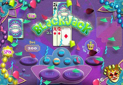 Pogo free casino games casino craps table felt layout