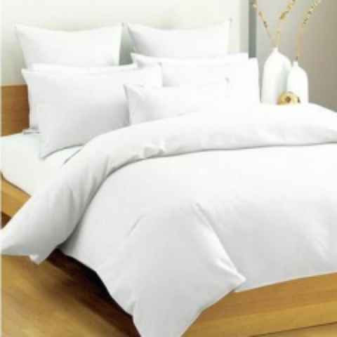 6-Piece Set: Ultra-Soft 1600 Series Sheets - Assorted Colors