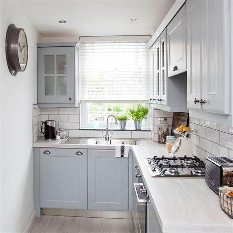 grey kitchen ideas  ideas  grey kitchens