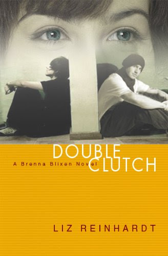 Double Clutch (A Brenna Blixen Novel)