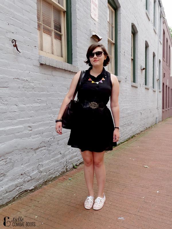 081713x1-black-shirt-dress