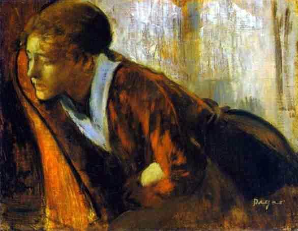 File:Edgar Degas- Melancholy.JPG