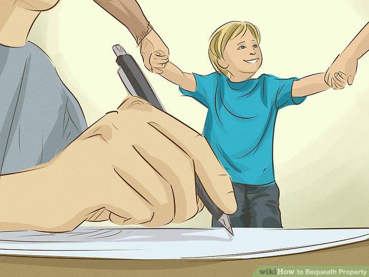 Divorce in Arkansas Step 8 Version 2.jpg