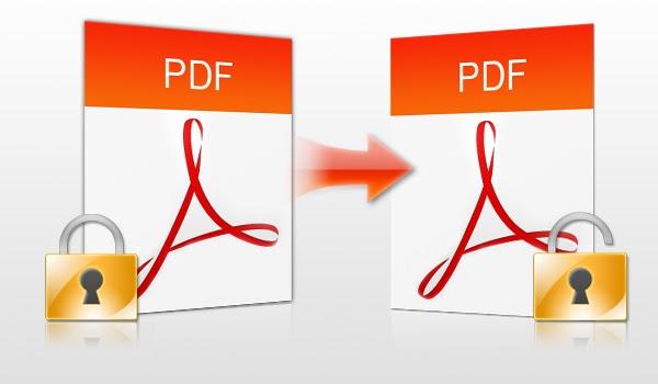 pdf password remover v3 1 registration key free download