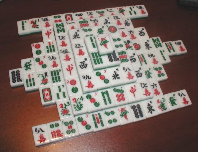 File:Mahjong solitaire-01.jpg