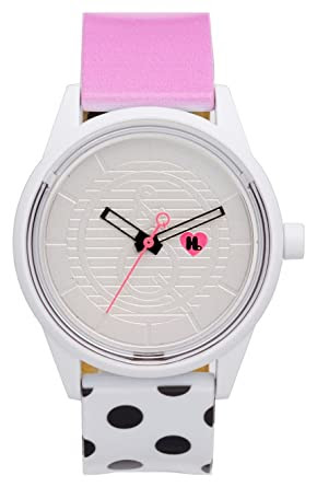 Harajuku Fashion Watches