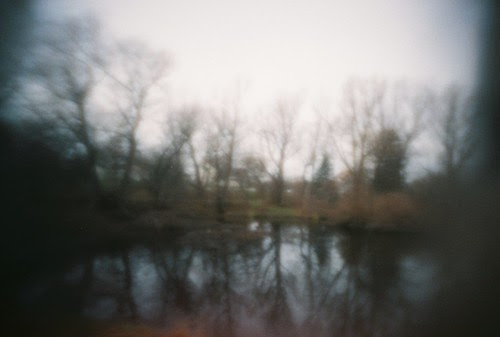 pinhole indian river (2)