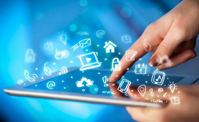 Conatel buscará abaratar costos de internet en el 2019