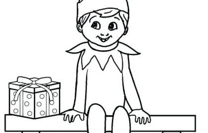 elf on the shelf drawing on pictures  free download on